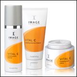 VITAL C™ Hydrating Anti-Aging