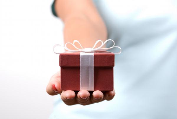 Christmas Gift Ideas For Women Skin Trends