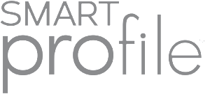 logo_smartprofile