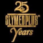 glymedplus_25year_1451685617__20563