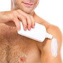 Body Lotion (Men)