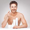 Skin Treatments