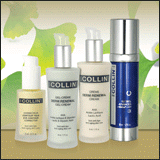Skin Renewal (Anti-Age)