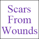 Wound Scars