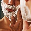 Shave (Men/Natural)