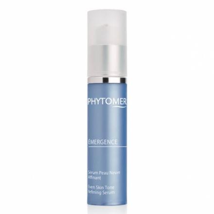 PHYTOMER EMERGENCE Even Skin Tone Refining Serum