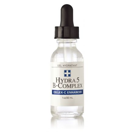 Cellex-C® Hydra 5 B-Complex