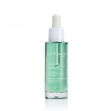 PHYTOMER OLIGOFORCE® Advanced Wrinkle and Dark Spot Correction Serum