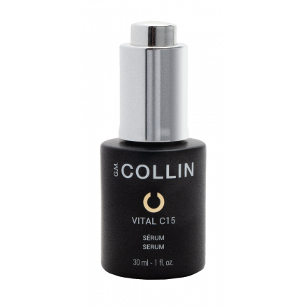 GM COLLIN VITAL C15 Serum