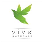 Vive_Logo